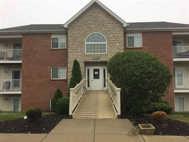 10260 Crossbow Court #4, Florence, KY 41042 - #: 532507