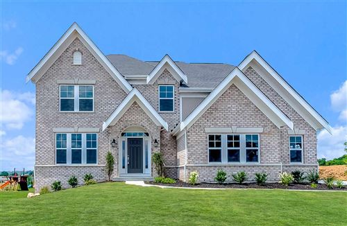Photo of 11179 War Admiral Drive, Union, KY 41091 (MLS # 523514)