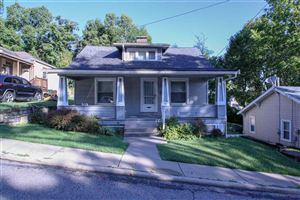Photo of 15 21st Street, Newport, KY 41071 (MLS # 530517)