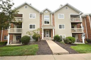 Photo of 410 Lakeview Drive #11, Wilder, KY 41071 (MLS # 531522)