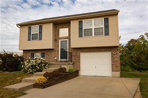 Photo of 594 Badger Court, Independence, KY 41051 (MLS # 531524)