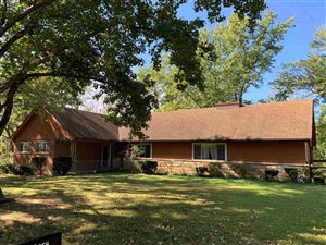 Photo of 35 James, Cold Spring, KY 41076 (MLS # 531527)