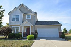 Photo of 951 Oceanage Drive, Florence, KY 41042 (MLS # 531530)