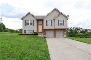 Photo of 1312 Galveston Court, Independence, KY 41051 (MLS # 531531)