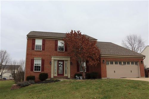 Photo of 2714 Running Creek Drive, Florence, KY 41042 (MLS # 533560)