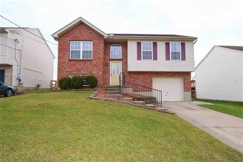 Photo of 1061 Shadowridge Drive, Elsmere, KY 41018 (MLS # 533561)