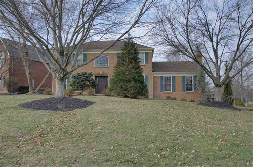 Photo of 8169 Heatherwood Drive, Florence, KY 41042 (MLS # 533568)