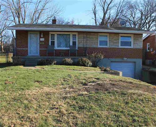 Photo of 3155 Birch Drive, Erlanger, KY 41018 (MLS # 533580)