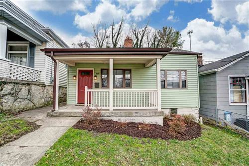 Photo of 918 7th Avenue, Dayton, KY 41074 (MLS # 533597)