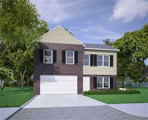Photo of Canberra Drive LOT 212, Independence, KY 41051 (MLS # 516600)