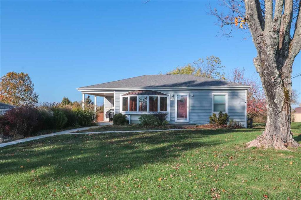6461 Gary Drive, Independence, KY 41051 - #: 532625
