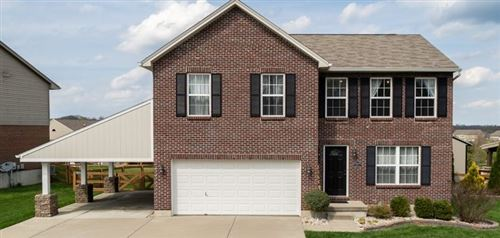Photo of 10257 Limerick Circle, Independence, KY 41015 (MLS # 536634)