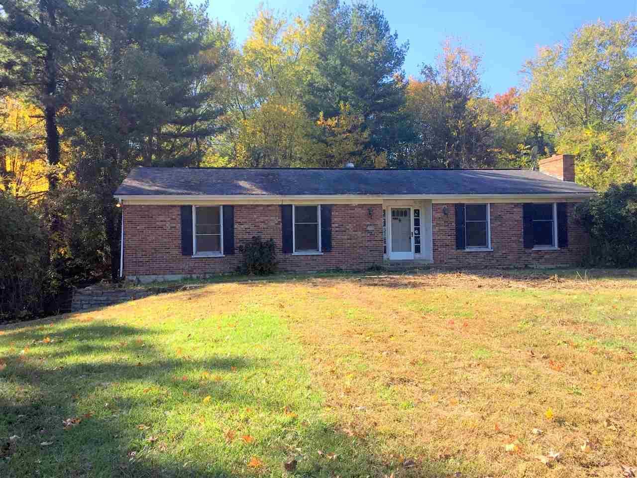 10049 Duncan, Florence, KY 41042 - #: 532651