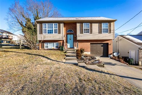 Photo for 9182 Firewood Court, Covington, KY 41017 (MLS # 545758)