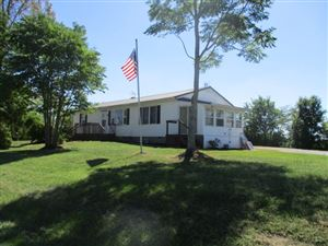 Photo of 4333 Hwy 1054 N, Falmouth, KY 41040 (MLS # 530785)