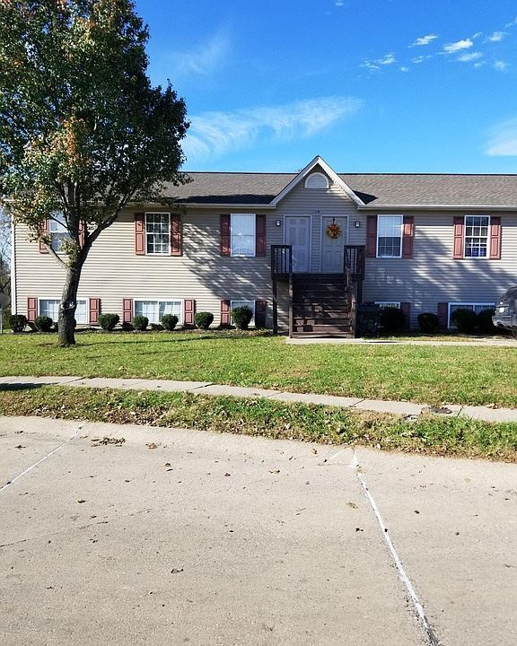 112 Arrowhead Drive, Williamstown, KY 41097 - #: 526793