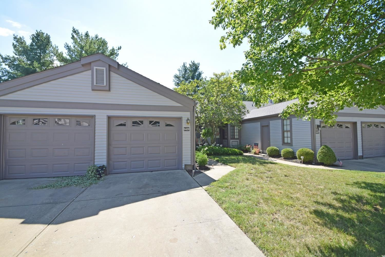 6429 Linkview Court, Florence, KY 41042 - #: 552798