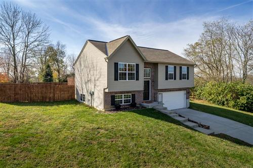 Photo of 729 Lakefield Drive, Independence, KY 41051 (MLS # 532805)