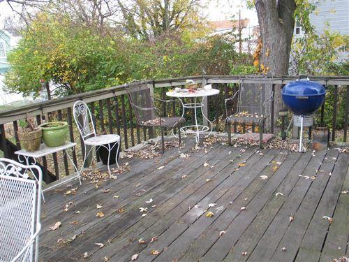 Tiny photo for 925 6 th Avenue, Dayton, KY 41074 (MLS # 543811)