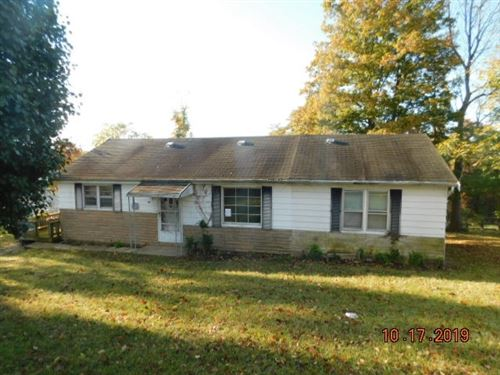 Photo of 2433 Rice Pike, Union, KY 41091 (MLS # 533822)