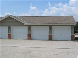 Tiny photo for 557 Ivy Ridge, Cold Spring, KY 41076 (MLS # 528828)