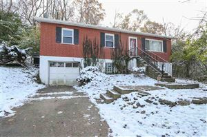 Photo of 411 Chesapeake Avenue, Fort Thomas, KY 41075 (MLS # 532831)