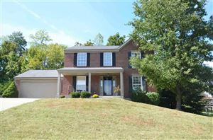 Photo of 6435 Lakearbor Drive, Independence, KY 41051 (MLS # 532840)