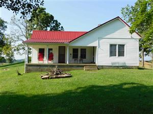 Photo of 14959 Ky Hwy 36 West Highway, Berry, KY 41003 (MLS # 528844)