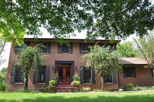 Photo of 8021 Day Pike, Maysville, KY 41056 (MLS # 529850)