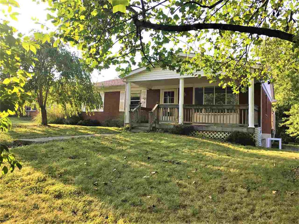 4389 Mayflower Dr., Independence, KY 41051 - #: 530855