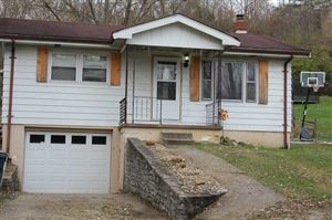 Photo of 6222 Four Mile Road, Melbourne, KY 41059 (MLS # 532857)