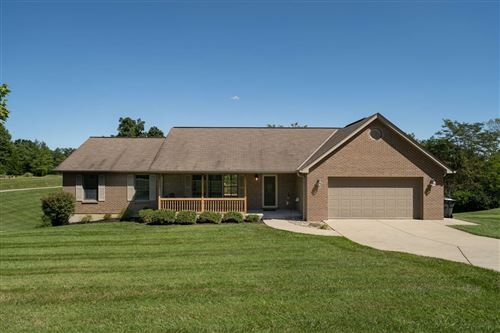 Photo of 13669 Trace Run Road, Independence, KY 41051 (MLS # 541859)