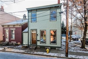 Photo of 241 Kentucky, Covington, KY 41011 (MLS # 530866)