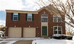 Photo of 1182 Thornberry Court, Florence, KY 41042 (MLS # 532889)