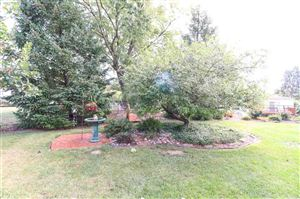 Tiny photo for 105 Lawrence Drive, Florence, KY 41042 (MLS # 531894)