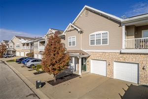 Photo of 379 Ivy Ridge Dr #379, Cold Spring, KY 41076 (MLS # 532898)