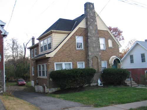 Tiny photo for 26 Forest Avenue, Fort Thomas, KY 41075 (MLS # 543899)