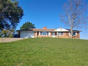 Photo of 225 Ragtown Road, Corinth, KY 41010 (MLS # 532914)