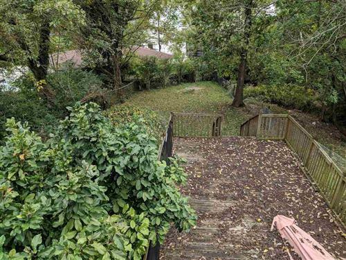 Tiny photo for 2713 Madison Avenue, Covington, KY 41015 (MLS # 521922)