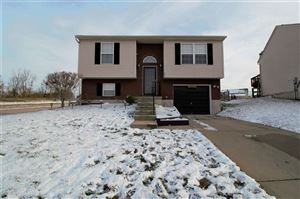 Photo of 647 Badger Court, Independence, KY 41051 (MLS # 532923)