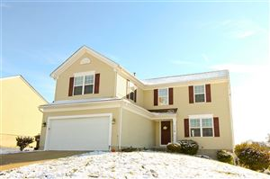 Photo of 119 Friar Tuck Dr., Independence, KY 41051 (MLS # 532933)