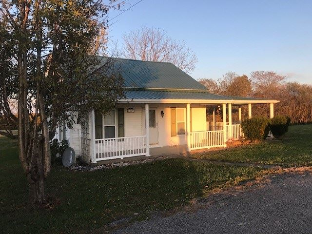 6229 Willow Lenoxburg Rd., Foster, KY 41043 - #: 532948