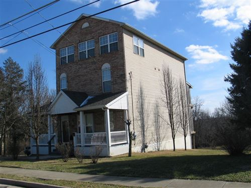 Tiny photo for 196 Kentucky Drive, Newport, KY 41071 (MLS # 547955)