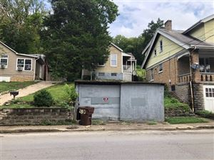 Photo of 2806 Madison Avenue, Latonia, KY 41015 (MLS # 530965)