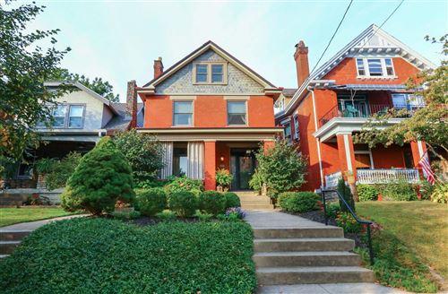 Photo of 536 Linden Avenue, Newport, KY 41071 (MLS # 541965)