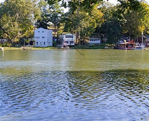 Photo of 6 Boone Lake Circle, Walton, KY 41094 (MLS # 541969)
