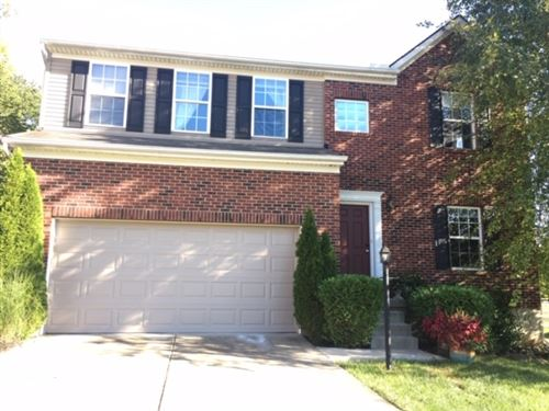 Photo of 977 Ally Way, Independence, KY 41051 (MLS # 541972)