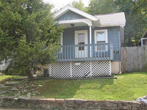 Photo of 1333 Hazen Street, Covington, KY 41016 (MLS # 541975)