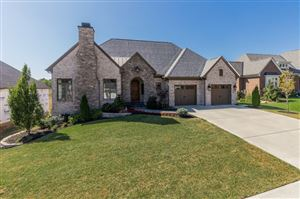 Photo of 309 Crown Point Circle, Crestview Hills, KY 41017 (MLS # 531995)