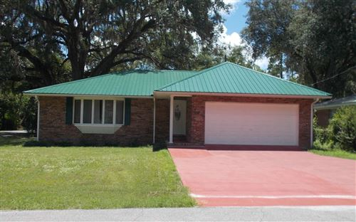 Photo of 520 SANTA FE ST, Live Oak, FL 32064 (MLS # 108001)